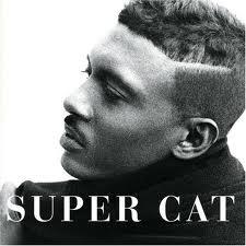 SuperCat:named