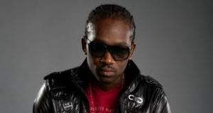 Busy Signal No.65