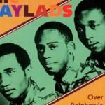 TheGaylads60s