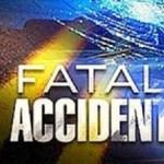 Accident:Fatal:logo