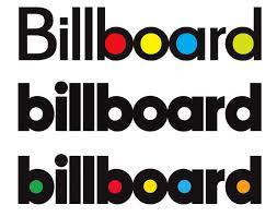 BillboardMagazine:logo