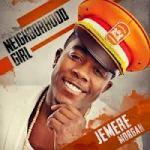 JeremeMorgan:NeighborGirl