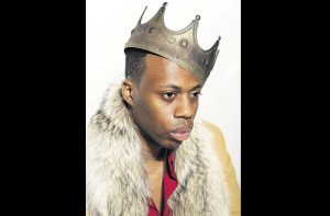 KardinalOffishall:crown