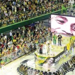 ReggaeBrazilCarnival