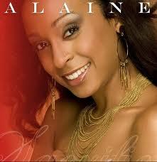 Alaine1:artist