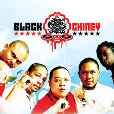 BlackChiney