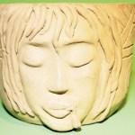 CeramicArtWork