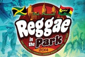 ReggaeInThePark2014