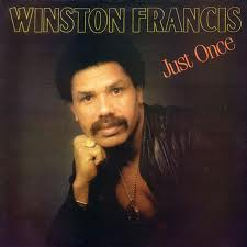 WinstonFrancis