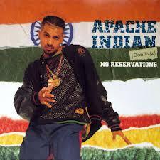 ApacheIndian2