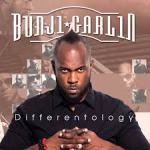 BunjiGarlin:Differentology