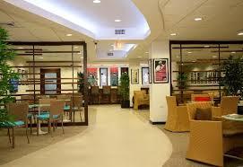Club Kingston @ Norman Washington Manley Airport
