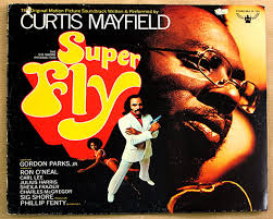 CurtisMayfield:Superfly