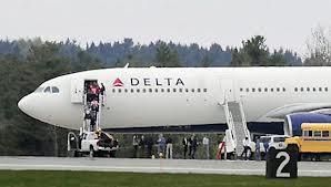 DeltaAirlines1