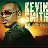 KevinSmith:gospel