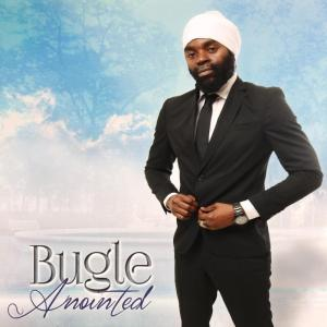 Bugle:Anointed