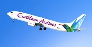 CaribbeanAirlines2