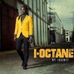 IOctane:MyJourney