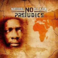 NaturalBlack:NoPrejudice