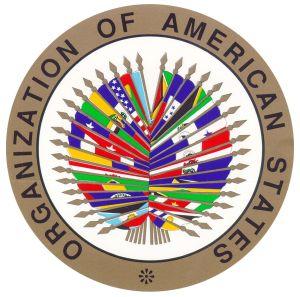 OAS:logo