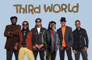 ThirdWorld:AJ2