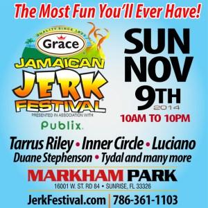 JamaicanJerkFestSF2014