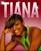 Tiana:oldimage
