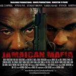 JamaicanMafia:movie