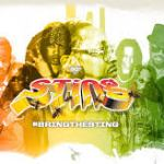 Sting2013poster