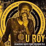 URoy:70's