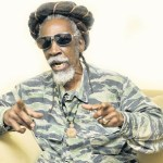 BunnyWailer:speaking'13