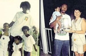 GarnetSilk:Family:PQuattro