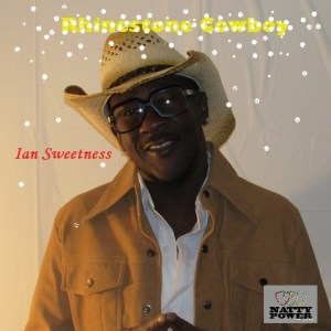IanSweetness:named