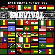 Survival:BobMarley