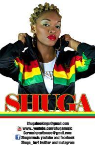 Shuga:current