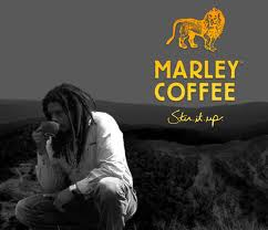 BobMarley:Coffee2