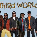 ThirdWorld:AJ2