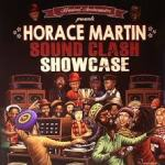 HoraceMartinSoundClashShowcase