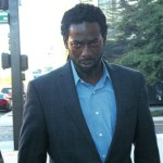 Buju Banton heading to court