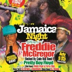 JamaicaNightHartford