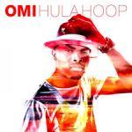 OmiHulaHoop