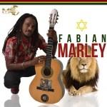 FabianMarley1