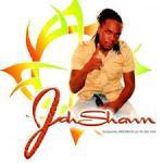 JahShawn1