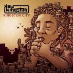 NewKingston_KingstonCityCD
