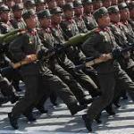 NorthKoreaArmy2