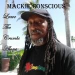 MackieConsciousCrumbs