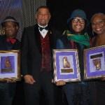 Maxi-Priest-Award