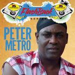 PeterMetro1