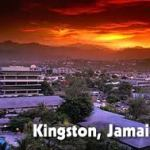 Kingston1