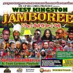 WestKingstonJamboree15